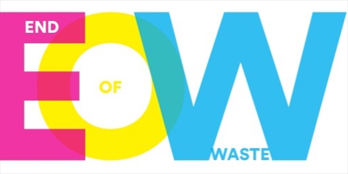 Marco Sperandio - Aspettando il decreto nazionale sull'end of waste