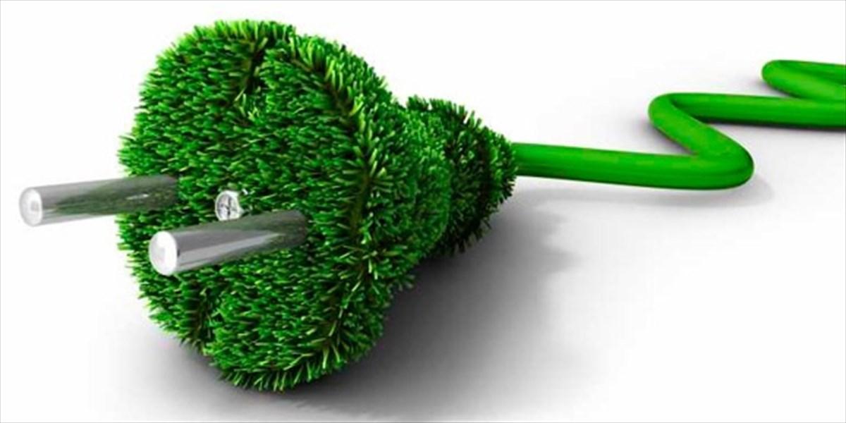 Marco Sperandio - Il recupero energetico dai rifiuti