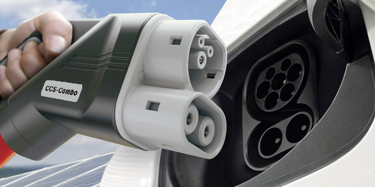 Il futuro dei combustibili risiede nei carburanti puliti